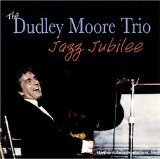 Download or print Dudley Moore Yesterdays Sheet Music Printable PDF -page score for Jazz / arranged Piano SKU: 37793.