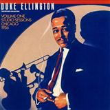 Download or print Duke Ellington In A Sentimental Mood Sheet Music Printable PDF -page score for Jazz / arranged Piano SKU: 182689.