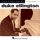 Download or print Duke Ellington Take The