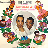 Download or print Duke Ellington & Billy Strayhorn Dance Of The Floreadores (from 'The Nutcracker Suite') Sheet Music Printable PDF -page score for Swing / arranged Piano SKU: 117920.