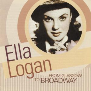 Easily Download Ella Logan Printable PDF piano music notes, guitar tabs for  Piano, Vocal & Guitar (Right-Hand Melody). Transpose or transcribe this score in no time - Learn how to play song progression.