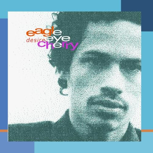 Easily Download Eagle-Eye Cherry Printable PDF piano music notes, guitar tabs for  Piano, Vocal & Guitar (Right-Hand Melody). Transpose or transcribe this score in no time - Learn how to play song progression.