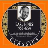 Download or print Earl Hines Hot Soup Sheet Music Printable PDF -page score for Jazz / arranged Piano SKU: 122208.