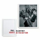 Download or print Paul McCartney My Valentine Sheet Music Printable PDF -page score for Pop / arranged Piano SKU: 156807.