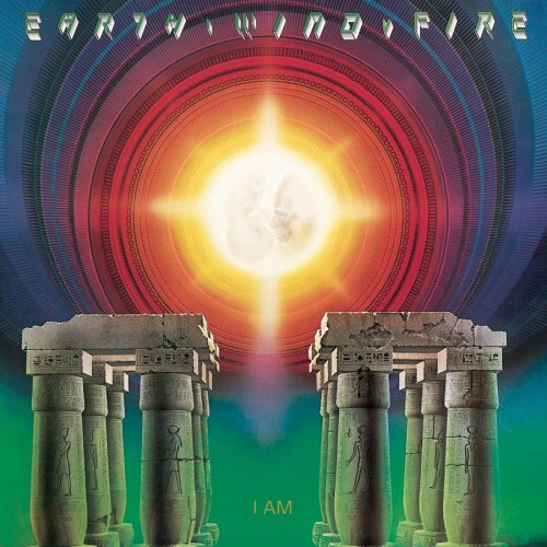 Easily Download Earth, Wind & Fire Printable PDF piano music notes, guitar tabs for  Piano. Transpose or transcribe this score in no time - Learn how to play song progression.