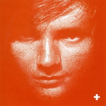 Easily Download Ed Sheeran Printable PDF piano music notes, guitar tabs for  Piano. Transpose or transcribe this score in no time - Learn how to play song progression.