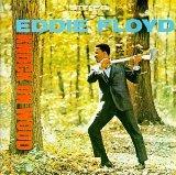 Download or print Eddie Floyd Knock On Wood Sheet Music Printable PDF -page score for Soul / arranged Trombone SKU: 47057.