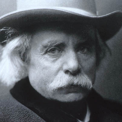 Easily Download Edvard Grieg Printable PDF piano music notes, guitar tabs for  Easy Piano. Transpose or transcribe this score in no time - Learn how to play song progression.
