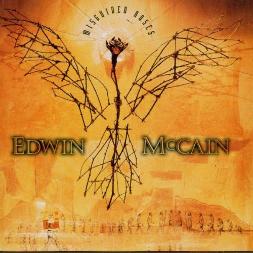 Easily Download Edwin McCain Printable PDF piano music notes, guitar tabs for  Piano. Transpose or transcribe this score in no time - Learn how to play song progression.