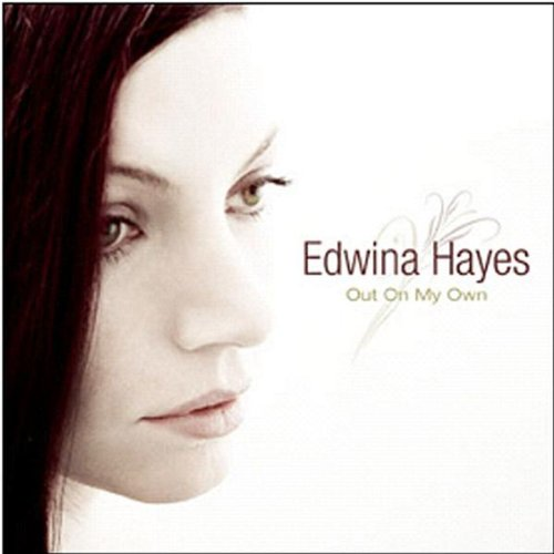 Easily Download Edwina Hayes Printable PDF piano music notes, guitar tabs for  Piano, Vocal & Guitar (Right-Hand Melody). Transpose or transcribe this score in no time - Learn how to play song progression.