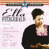 Download or print Ella Fitzgerald Cow-Cow Boogie Sheet Music Printable PDF -page score for Jazz / arranged Piano SKU: 49522.
