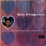 Download or print Ella Fitzgerald Lover Sheet Music Printable PDF -page score for Jazz / arranged Piano, Vocal & Guitar (Right-Hand Melody) SKU: 16405.