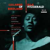 Download or print Ella Fitzgerald Lullaby Of Birdland Sheet Music Printable PDF -page score for Jazz / arranged Piano SKU: 42798.