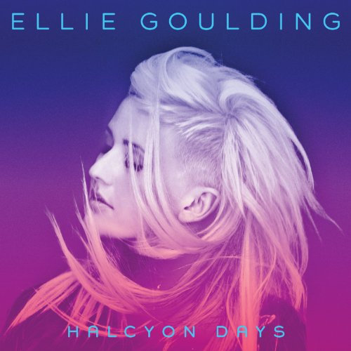 Easily Download Ellie Goulding Printable PDF piano music notes, guitar tabs for  Piano. Transpose or transcribe this score in no time - Learn how to play song progression.