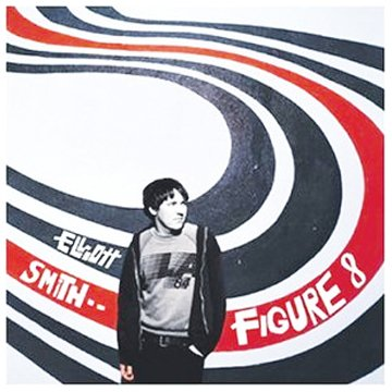 Easily Download Elliott Smith Printable PDF piano music notes, guitar tabs for  Piano. Transpose or transcribe this score in no time - Learn how to play song progression.