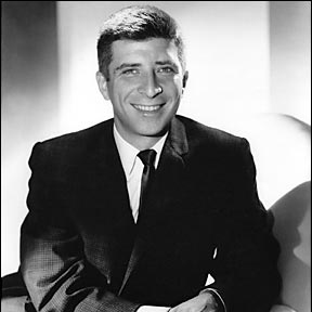 Easily Download Elmer Bernstein Printable PDF piano music notes, guitar tabs for  Piano. Transpose or transcribe this score in no time - Learn how to play song progression.