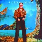 Download or print Elton John Pinball Wizard Sheet Music Printable PDF -page score for Pop / arranged KBDTRN SKU: 166020.