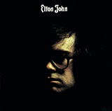 Download or print Elton John Your Song Sheet Music Printable PDF -page score for Pop / arranged French Horn SKU: 166960.