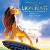Download or print Jason Lyle Black Lion King Medley Sheet Music Printable PDF -page score for Children / arranged Piano SKU: 250274.