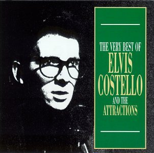 Easily Download Elvis Costello Printable PDF piano music notes, guitar tabs for  Piano, Vocal & Guitar (Right-Hand Melody). Transpose or transcribe this score in no time - Learn how to play song progression.