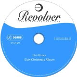 Download or print Elvis Presley An Elvis Christmas (arr. Roger Emerson) Sheet Music Printable PDF -page score for Concert / arranged TBB SKU: 97621.