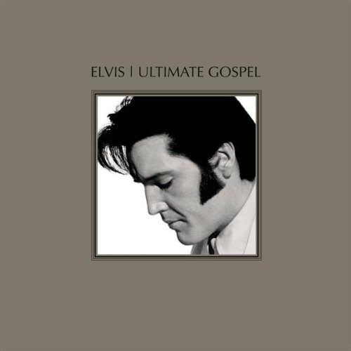 Easily Download Elvis Presley Printable PDF piano music notes, guitar tabs for  Lyrics & Chords. Transpose or transcribe this score in no time - Learn how to play song progression.