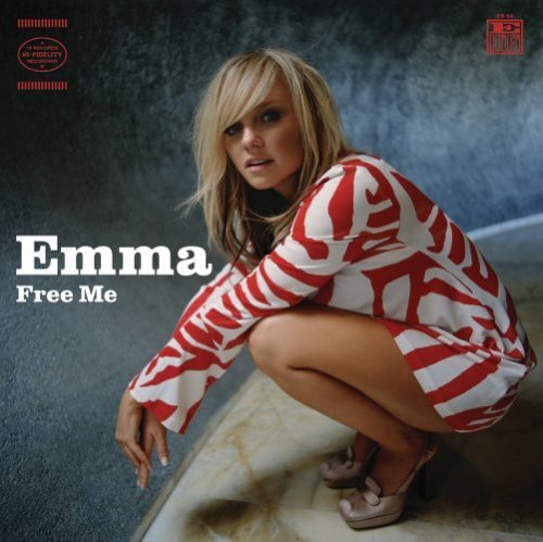 Easily Download Emma Bunton Printable PDF piano music notes, guitar tabs for  Piano, Vocal & Guitar (Right-Hand Melody). Transpose or transcribe this score in no time - Learn how to play song progression.