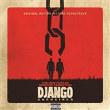 Download or print Ennio Morricone Sister Sara's Theme (Django Unchained) Sheet Music Printable PDF -page score for Classical / arranged Piano SKU: 123463.