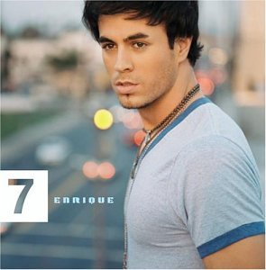 Easily Download Enrique Iglesias Printable PDF piano music notes, guitar tabs for  Piano, Vocal & Guitar. Transpose or transcribe this score in no time - Learn how to play song progression.