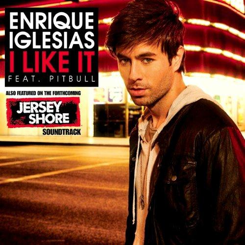 Easily Download Enrique Iglesias Printable PDF piano music notes, guitar tabs for  Piano, Vocal & Guitar (Right-Hand Melody). Transpose or transcribe this score in no time - Learn how to play song progression.
