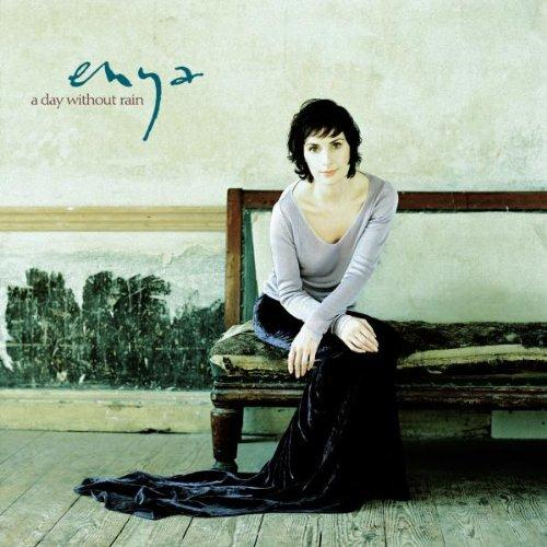Easily Download Enya Printable PDF piano music notes, guitar tabs for  Piano, Vocal & Guitar (Right-Hand Melody). Transpose or transcribe this score in no time - Learn how to play song progression.