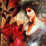 Download or print Enya Watermark Sheet Music Printable PDF -page score for Pop / arranged Piano SKU: 73650.
