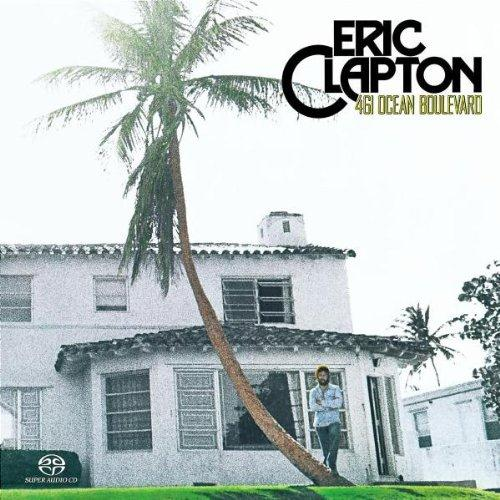 Easily Download Eric Clapton Printable PDF piano music notes, guitar tabs for  Piano, Vocal & Guitar (Right-Hand Melody). Transpose or transcribe this score in no time - Learn how to play song progression.