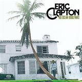 Download or print Eric Clapton Please Be With Me Sheet Music Printable PDF -page score for Pop / arranged Piano, Vocal & Guitar (Right-Hand Melody) SKU: 161882.