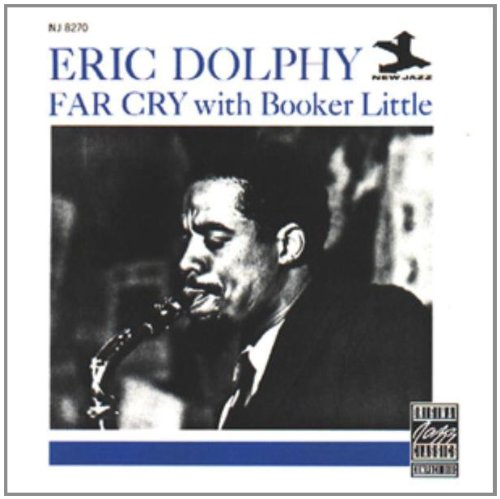 Easily Download Eric Dolphy Printable PDF piano music notes, guitar tabs for  Real Book - Melody & Chords - Bass Clef Instruments. Transpose or transcribe this score in no time - Learn how to play song progression.