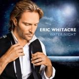 Download or print Eric Whitacre Her Sacred Spirit Soars Sheet Music Printable PDF -page score for Concert / arranged SSSSAATTBB SKU: 196598.