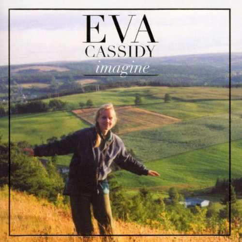 Easily Download Eva Cassidy Printable PDF piano music notes, guitar tabs for  Melody Line, Lyrics & Chords. Transpose or transcribe this score in no time - Learn how to play song progression.