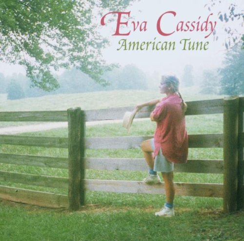 Easily Download Eva Cassidy Printable PDF piano music notes, guitar tabs for  Piano, Vocal & Guitar. Transpose or transcribe this score in no time - Learn how to play song progression.