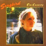 Download or print Eva Cassidy Songbird Sheet Music Printable PDF -page score for Pop / arranged Piano SKU: 44174.
