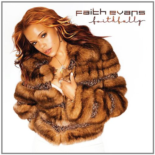 Easily Download Faith Evans Printable PDF piano music notes, guitar tabs for  Piano, Vocal & Guitar (Right-Hand Melody). Transpose or transcribe this score in no time - Learn how to play song progression.