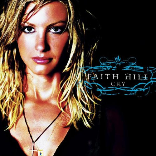 Easily Download Faith Hill Printable PDF piano music notes, guitar tabs for  Piano. Transpose or transcribe this score in no time - Learn how to play song progression.