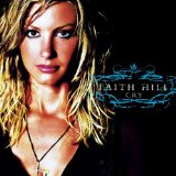 Download or print Faith Hill There You'll Be Sheet Music Printable PDF -page score for Country / arranged Piano SKU: 153784.