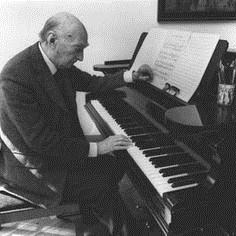 Download or print Mompou El Pastor III Sheet Music Printable PDF -page score for Post-1900 / arranged Piano SKU: 17940.