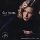 Download or print Fiona Joy Blue Dream Sheet Music Printable PDF -page score for Pop / arranged Piano SKU: 102358.