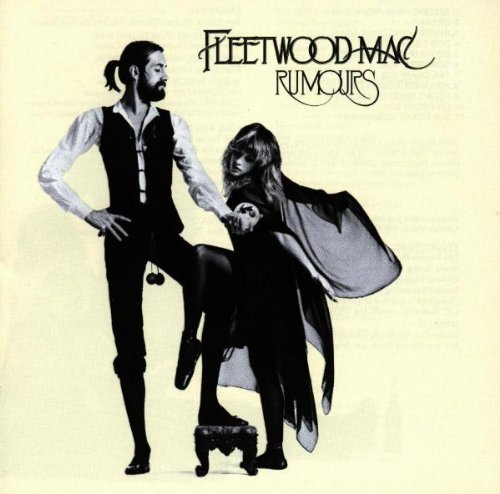 Easily Download Fleetwood Mac Printable PDF piano music notes, guitar tabs for  Piano, Vocal & Guitar. Transpose or transcribe this score in no time - Learn how to play song progression.