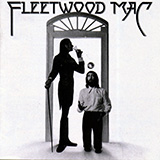 Download or print Fleetwood Mac Landslide Sheet Music Printable PDF -page score for Rock / arranged Piano SKU: 54419.