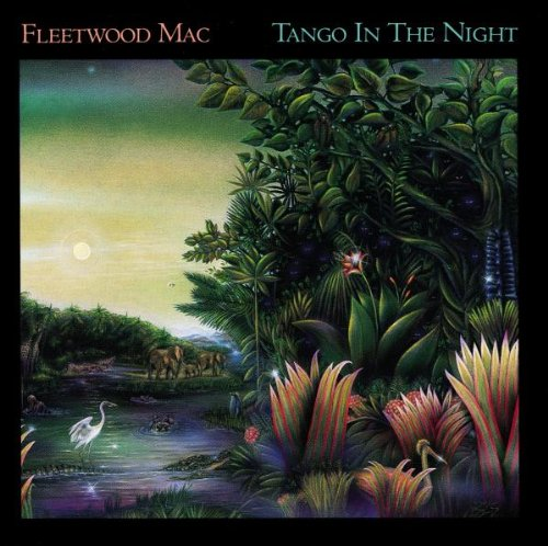 Easily Download Fleetwood Mac Printable PDF piano music notes, guitar tabs for  Easy Guitar Tab. Transpose or transcribe this score in no time - Learn how to play song progression.