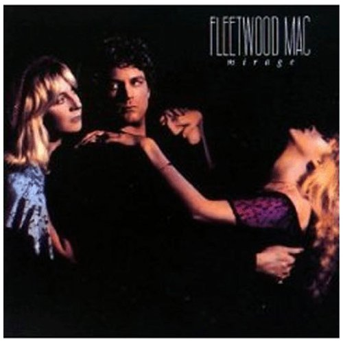 Easily Download Fleetwood Mac Printable PDF piano music notes, guitar tabs for  Lyrics & Chords. Transpose or transcribe this score in no time - Learn how to play song progression.