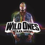 Download or print Flo Rida Wild Ones (feat. Sia) Sheet Music Printable PDF -page score for Hip-Hop / arranged Piano, Vocal & Guitar (Right-Hand Melody) SKU: 113819.