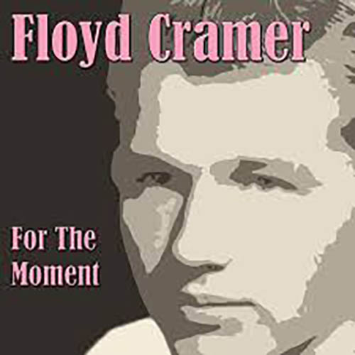 Easily Download Floyd Cramer Printable PDF piano music notes, guitar tabs for  Piano. Transpose or transcribe this score in no time - Learn how to play song progression.